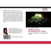 Multinacionales Tecnologicas vs. Coltan by Luisa Fernanda Duque Gonz Lez