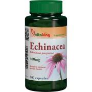 Echinacea (100 caps)