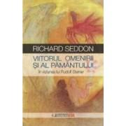 Viitorul Omenirii Si Al Pamantului - Richard Seddon
