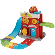 Vtech Toot-Toot Drivers - Fire Station