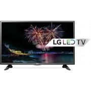 LG lcd led televizor 32LH510U