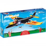 Playmobil Outdoor Action Speed Glider (5219)