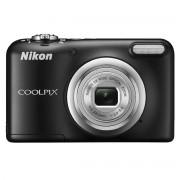 Aparat foto Nikon COOLPIX A10 Negru