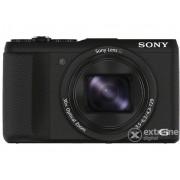 Aparat foto Sony Cyber-shot DSC-HX60V, negru