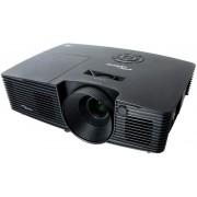 Videoproiector Optoma DX346, DLP, XGA, 3000 lumeni, 3D