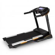Capital Sports Pacemaker X30 Tapis de course professionnel 6,5 PS 22km/h pulsomè