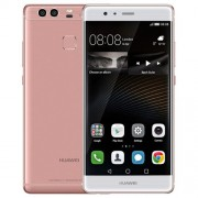 Huawei P9 Plus / VIE-AL10 4GB+64GB Dual Back Cameras Fingerprint Identification 5.5 inch EMUI 4.1 HUAWEI Kirin 955 Octa Core 2.5GHz + 1.8GHz Network: 4G (Rose Gold)