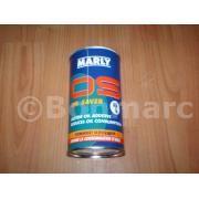 Aditiv ulei motor Marly 300 ml