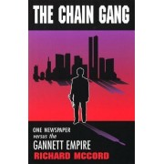 The Chain Gang by Richard McCord