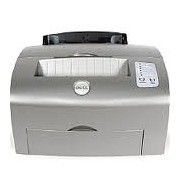 Dell P1500 Printer 4500-0D2 - Refurbished