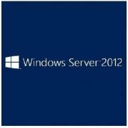 Microsoft Windows CAL Server 2012, Engleza, OEM, 1 licenta per Device