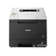 Imprimantă laser duplex de rețea color Brother HL-L8250CDN