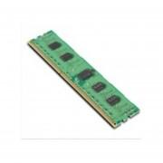 Lenovo 4 GB DDR3 1600 (PC3 12800) RAM 0C19499