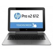 Pro x2 612 G1