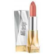 Collistar Rossetto Art Design Lipstick Pomadka do ust 05 Pesco In Fiore