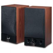 Sistem audio Genius SP-HF 1250B 40W