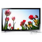 Televizor Samsung UE32J4500 SMART LED, negru
