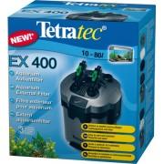 Tetratec EX 400