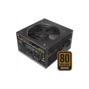 Sursa Thermaltake PS-TR2 450W Bronze