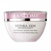 Lancome Hydra Zen Éjszakai hidratáló krém 50 ml (Soothing Recharging Night Cream)