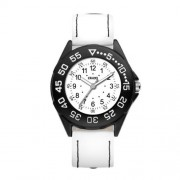Crayo Cr2502 Fun Unisex Watch