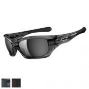 Oakley Asian Fit PIT BULL Sunglasses【ゴルフ ゴルフウェア>サングラス(Oakley)】