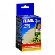 Fluval 2 Plus - Burete