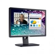 Monitor Dell P2213 22 inch 5 ms LED Black