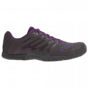 Inov-8 F-lite 235 Dam 38 Grey/Purple