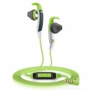 Sennheiser MX 686G SPORTS - casti stereo cu microfon pentru Android