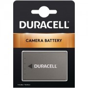 Olympus BLS1 Battery, Duracell replacement DR9902