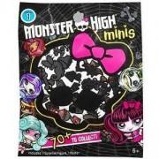 Минифигурка изненада - Монстър Хай - Monster High, 171132