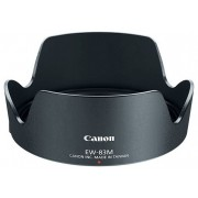 Canon Lens Hood EW-83M (24-105mm f/3.5-5.6 IS STM)