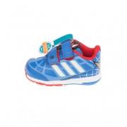 Детски маратонки ADIDAS DISNEY SPIDER-MAN CF I - B39975