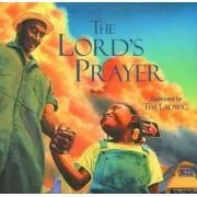Lord'S Prayer by LADWIG