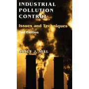 Industrial Pollution Control by Nancy J. Sell
