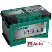 Acumulator ROMBAT Premier 70AH