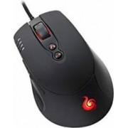 Mouse Gaming Cooler Master Storm Havoc 8200 DPI USB Negru