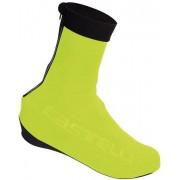Castelli Corsa Shoecover Radüberschuh Regenschutz
