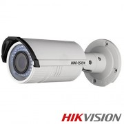 CAMERA SUPRAVEGHERE IP DE EXTERIOR HIKVISION DS-2CD2620F-I