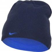 Fes copii Nike Reversibile Beanie Yth 805051-451