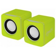 Arctic S111 (Lime)