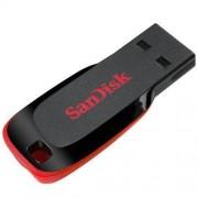 Memorie USB Sandisk 16GBCruzer Blade