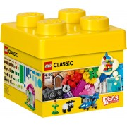 LEGO Classic Creatieve Stenen - 10692