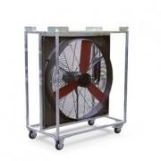 TROTEC Windmaschine TTW 20000