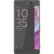 Sony Xperia XA Ultra 16 Go Noir