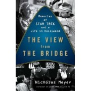 The View from the Bridge by Nicholas Meyer