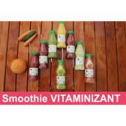 Smoothie Vitaminizant