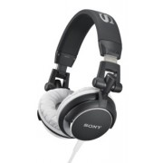 Casti DJ - Sony - MDR-V55b Negru