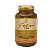 Solgar Multinutrient Spa Ester C Plus 30 Tavolette 1000 Mg